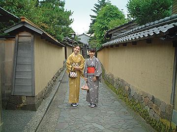 2020年最新版 金沢で和の伝統文化を体験できるスポットをまとめてご紹介!