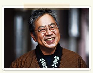 日本初の「甘酒博士」山本晋平